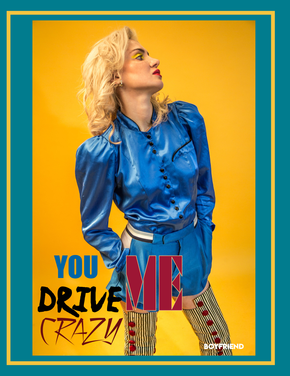Boyfriend-Mag-January-2019-You-Drive-Me-Crazy